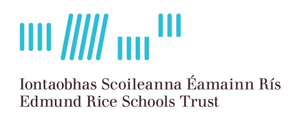 Scoil Éamonn Rís / An Edmund Rice School