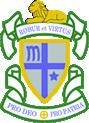 Gaelscoil Choláiste Mhuire